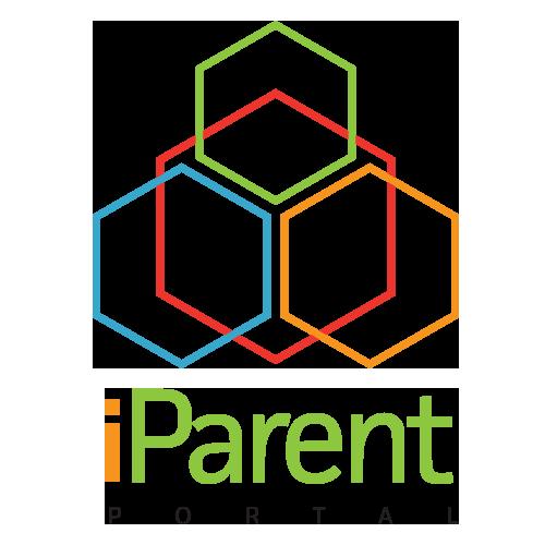 Iparent Portal Ck Childcare And Kindergarten