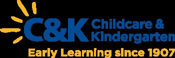 C&K - childcare and kindergarten