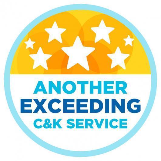 Kilkivan Kindergarten Inc | C&K - childcare and kindergarten